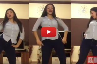 Super DANCE By This Beautiful Girl, girl dance, latest hot news, girl doing, sexy news, news in hindi, aagaz india news, www.aagazindia.com